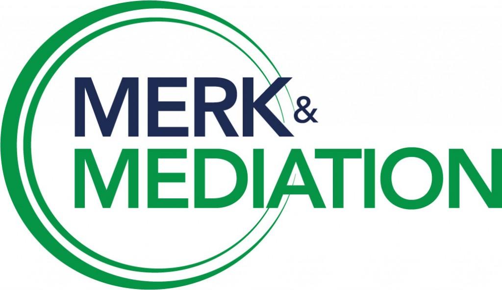 Merk en Mediation
